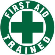 Blocked Drains Swansea - JF Drains - First Aid Trained