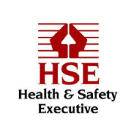 Blocked Drains Swansea - JF Drains - Health & Safety Executive
