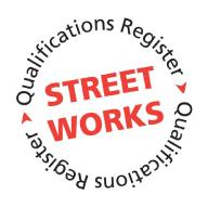 Blocked Drains Swansea - JF Drains - Street Works