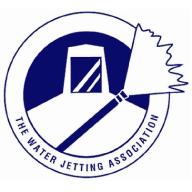 Blocked Drains Swansea - JF Drains - Water Jetting Association